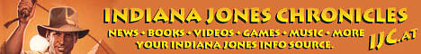 IJC.at - Indiana Jones